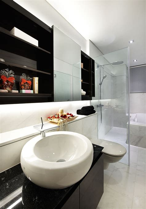 and bathroom designs interior design toilet bathroom design and ideas