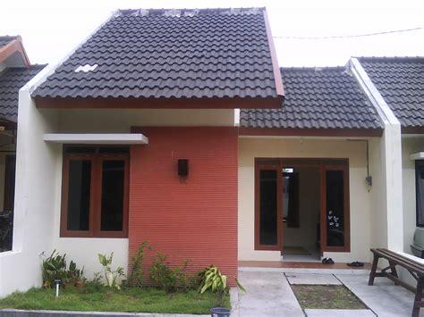 rumah minimalis type   nulis