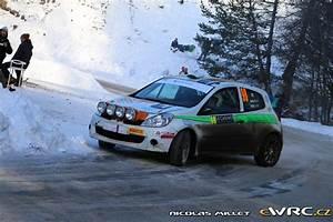 Rallye Automobile 2016 : the dirt 4 official countdown thread page 12 codemasters forums ~ Medecine-chirurgie-esthetiques.com Avis de Voitures