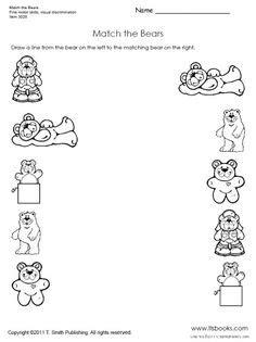 worksheets  gia images preschool worksheets