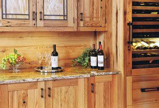 kitchen cabinets painters adirondack c rustic kitchen boston by asb 3155