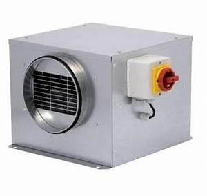Caisson Plat Amplifié : caissons de ventilation tous les fournisseurs caisson insufflation air caisson ventilateur ~ Nature-et-papiers.com Idées de Décoration