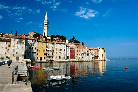 Croatia For Families Deep Culture Travel