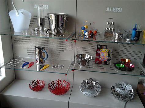 decorative home accessories interiors home decor accessories decoredo