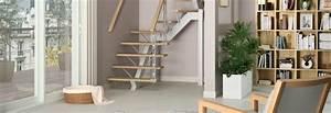 Amenager Sous Escalier : am nager un placard sous escaliers d clic ~ Voncanada.com Idées de Décoration
