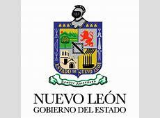 Gobierno del estado de nuevo leon Free Vector 4Vector