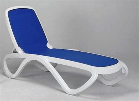 chaises polycarbonate plastic chaise lounge chairs outdoor quality chaise design