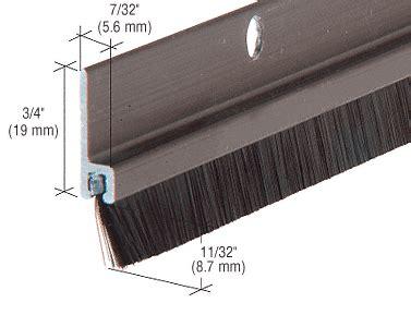 homeofficedecoration exterior door sweep