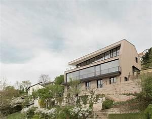 Haus Der Architekten Stuttgart : f r die entscheidenden zwei grad bda der architekt ~ Eleganceandgraceweddings.com Haus und Dekorationen