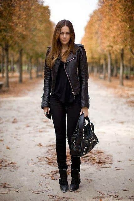 Fall Street Style Fashion for Women 2018 | FashionGum.com