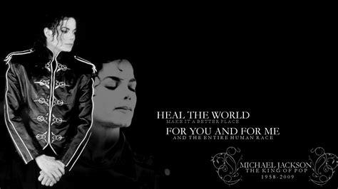 Michael Background Michael Jackson Thriller Wallpaper 63 Images