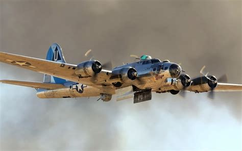 Looking for the best 1440x2560 phone wallpaper? Aircraft bomber b-17 flying fortress boeing wallpaper | (20794)