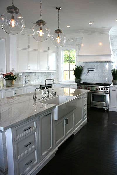 kitchen design bristol bristol wagner design interior kitchen dining 1118