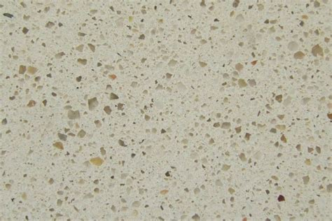 countertops luxcraft cabinets