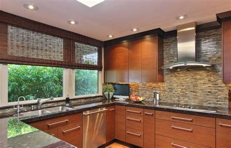 kitchen cabinets on 8 best images about kitchen cabinets on modern 6266