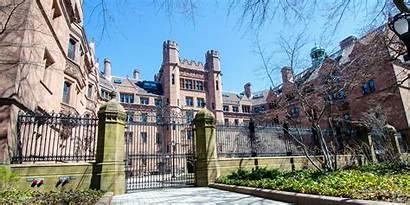 Yale University Department Education Investigating Cc Flickr
