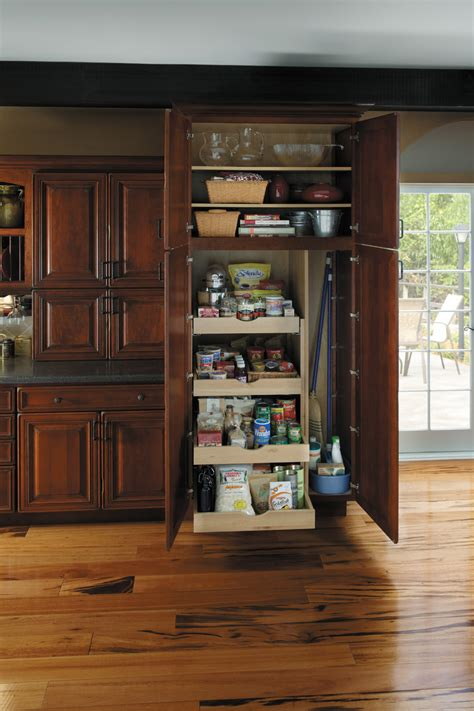 pantry kitchen storage cabinets stylish tall kitchen pantry cabinet all home decorations