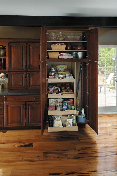 kitchen pantry storage cabinet stylish tall kitchen pantry cabinet all home decorations