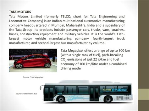 feasibility analysis  electric vehicles  india