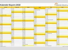 kalender 2018 excel Pertaminico