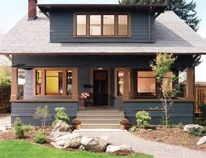 Decorative Storey Bungalow House Design by Best 25 Bungalow Exterior Ideas On House
