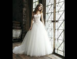 montreal wedding dresses photo gallery With wedding dresses montreal