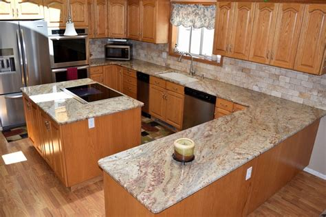 kitchen countertops bars robertstoneinc com