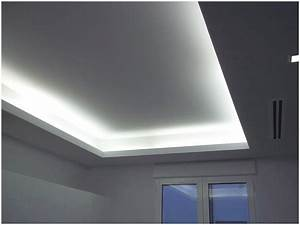 Indirekte Beleuchtung Bauen : indirekte beleuchtung selber bauen plexiglas hauptdesign ~ Markanthonyermac.com Haus und Dekorationen