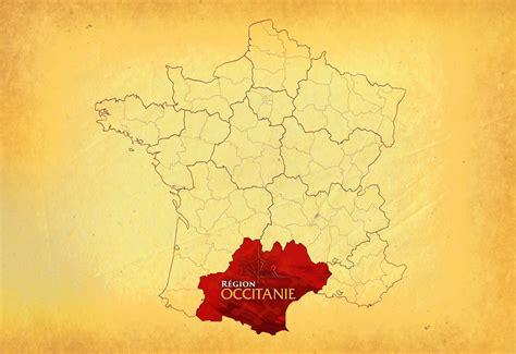 👨🌾👩🌾 chiffres clés 🇫🇷 avec de 500 000 ha de surfaces cultivées bio, l'occitanie est la 1re région de france. the wines of Languedoc Roussillion   Crushed Grape Chronicles