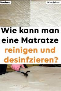 Gerüche Neutralisieren Wohnung : wie kann man eine matratze reinigen und desinfizieren ~ A.2002-acura-tl-radio.info Haus und Dekorationen