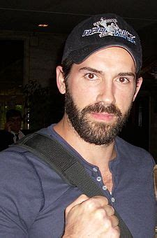 scott adkins wikipedie