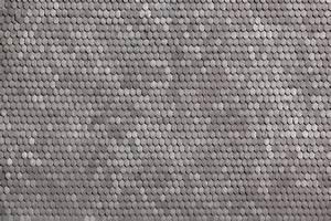 Eternit Asbest Erkennen : hochwertige baustoffe dachziegel eternit asbest ~ Orissabook.com Haus und Dekorationen