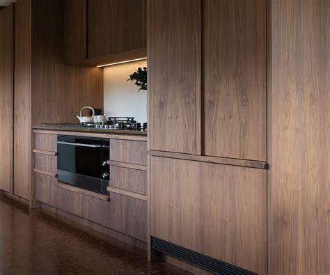 complete  kitchen style forecast diy kitchen