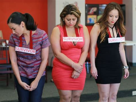 Groups Unite To Aid Human Trafficking Victims