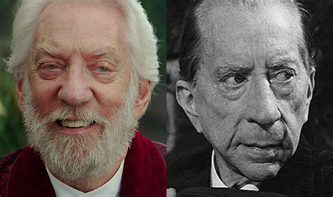 donald sutherland oil movie trust trailer and release date for danny boyle fx series