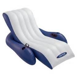 Chaise Longue Piscine : chaise longue de piscine gonflable djibouti ~ Preciouscoupons.com Idées de Décoration