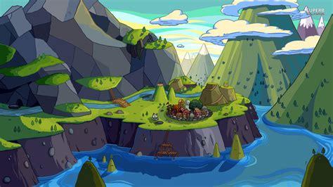 4k wallpaper, anime wallpaper, fireworks, hd live wallpaper, live wallpapers, purple background. Adventure Time - Cartoon Network Wallpaper (38672277) - Fanpop