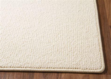 designer teppich modern berber sydney grau creme weiss