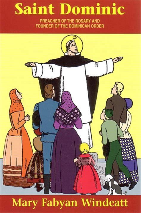 st dominic seton educational media 246   P RD06 318321