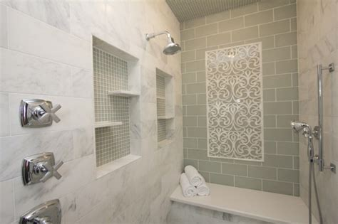 bathroom glass tile designs bathroom design ideas mosaic bathroom glass tile designs backsplash ideas curvy plant pattern
