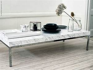 diy marble coffee table possibly most favourite ikea With marble look coffee table