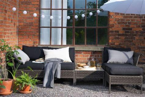 moebel einrichtungsideen fuer dein zuhause ikea outdoor