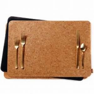 Set De Table Liege : accessoires sans ~ Teatrodelosmanantiales.com Idées de Décoration