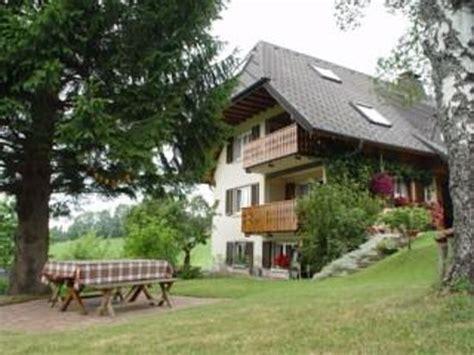 Haus Scherer Bewertungen & Fotos (badenwürttemberg