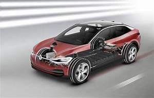 Batterie Voiture Hybride : batterie voitures lectriques hybrides ou hybrides rechargeables ~ Medecine-chirurgie-esthetiques.com Avis de Voitures