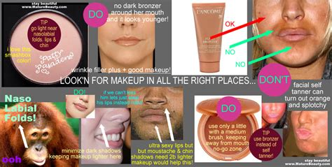 best face tanning l reviews best bronzer makeup tips for a sunless tanned beautiful face