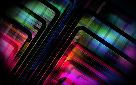 Free Abstract Photo by Abstract Wallpaper Hd Pixelstalk Net