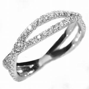 safian rudolph jewelers wedding anniversary rings With 10 year wedding anniversary rings