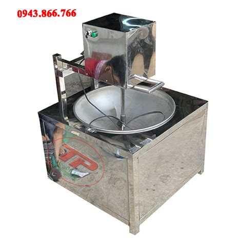 Need the extra boost to your day? RICE ROASTING MACHINE, ROASTED BEANS COFFEE, ROASTED LEGUMES ETC. - Máy ép nước cốt dừa Tấn Phát