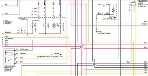 91 Lumina Wiring Diagram by 1992 Chevy Lumina 3 1 Engine Diagram Downloaddescargar
